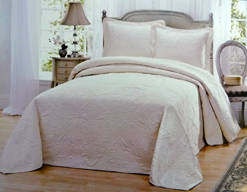 Laura Ashley Quilt Sets front-1007369