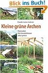 Kleine gr�ne Archen: Passivsolare (Er...
