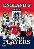 echange, troc England's Greatest Players [Import anglais]