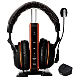 Call of Duty: Black Ops 2 Turtle Beach Ear Force TANGO Headset (PS3/Mac/PC/Xbox 360)by Turtle Beach
