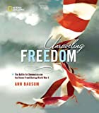 img - for Unraveling Freedom: The Battle for Democracy on the Home Front During World War I book / textbook / text book