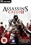 Assassin's Creed II (PC) [Edizione: R...