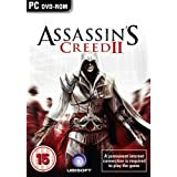 Assassin's Creed II (PC)by Ubisoft