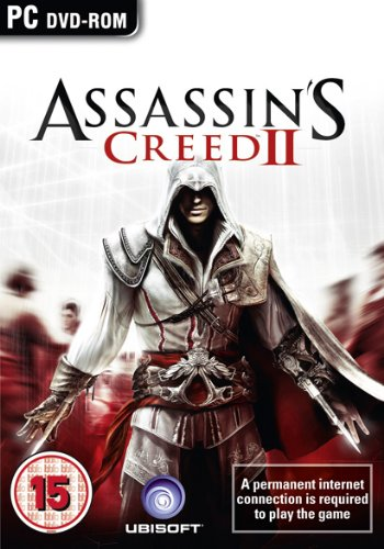 Assassin's Creed II (PC)