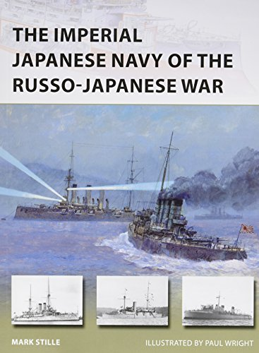 the-imperial-japanese-navy-of-the-russo-japanese-war-new-vanguard