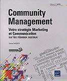 echange, troc Didier MAZIER - Community Management - Votre stratégie Marketing et Communication sur les réseaux sociaux