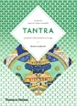 Tantra: The Indian Cult of Ecstasy (A...