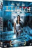echange, troc Lilith