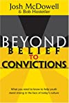 Beyond Belief to Convictions (Beyond Belief Campaign)
