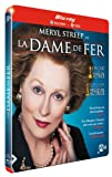 echange, troc La Dame de Fer [Blu-ray]