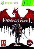 Dragon Age II (2)/X360