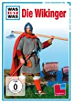 WAS IST WAS TV: Wikinger