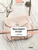 """Afficher """"Sacs couture en cuir"""""""