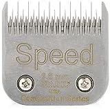 Wahl Speed Blade Set 1247 1870 #18