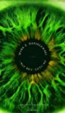 Only Revolutions: A Novel (0375421769) by Mark Z. Danielewski