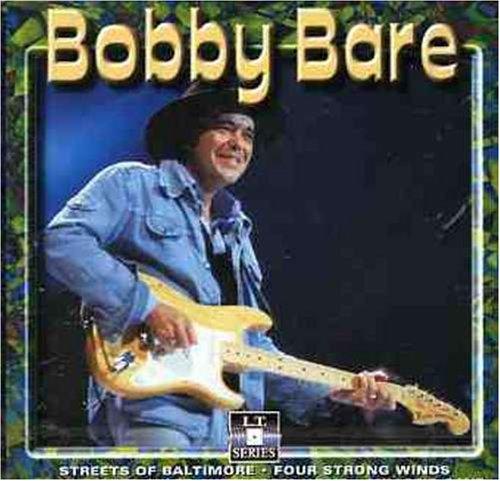 Bobby Bare - Detroit City (1963) - Zortam Music