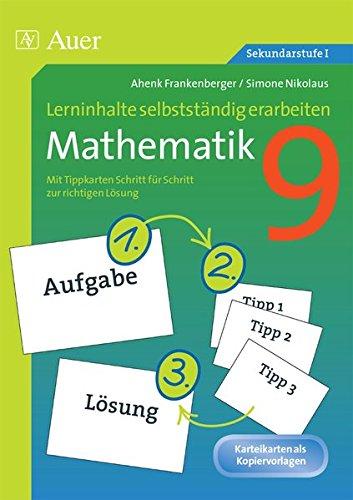 neues kc mathe grundschule