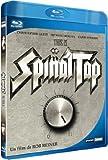 echange, troc Spinal Tap [Blu-ray]