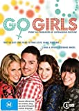 Go Girls - Series 1