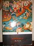The Travels of Marco Polo (0140440577) by Marco Polo