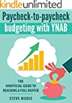 Paycheck-to-paycheck budgeting with Y...