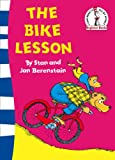 img - for Bike Lesson (Beginner Series) book / textbook / text book