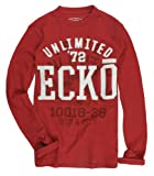Ecko Mens Crewneck Sweater - Style EKO33959