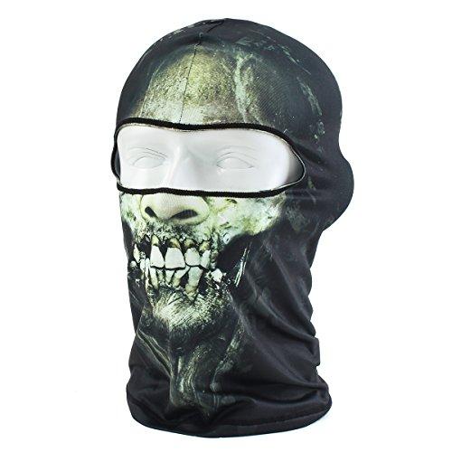 3d-nuovi-sport-esterni-multifunzionale-antivento-antistatico-mask-calore-di-inverno-maschera-balacla