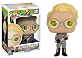 Funko POP Movies: Ghostbusters 2016 Jillian Holtzmann Action Figure