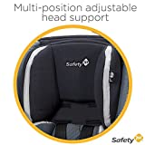 Safety-1st-Guide-65-Convertible-Car-Seat-Seaport