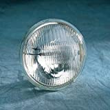 CandlePower Sealed Beam for Spotlights 12V, 30W Two-Screw Style 4449