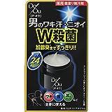デ・オウ 薬用プロテクト デオジャム 50g (医薬部外品)