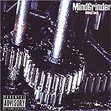 Mindtech by Mindgrinder