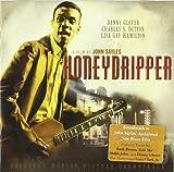 Honeydripper OST