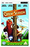 Open Season [UMD Mini for PSP]