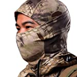 TOOPOOT(TM) Camouflage Army Cycling B...