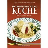 Die oberösterreichische Küche