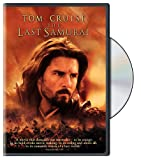 The Last Samurai [Widescreen]