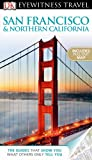 Search : DK Eyewitness Travel Guide: San Francisco &amp; Northern California