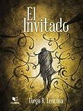 El Invitado