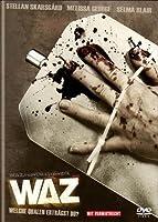 WAZ - Welche Qualen ertr�gst du?