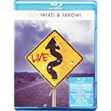 """Rush - Snakes And Arrows [Blu-ray]von """"Rush"""""""