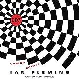 Ian Fleming Casino Royale (James Bond Novels)