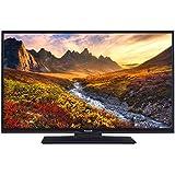 Panasonic TX-40C300B 1080p Full HD LED 40 Inch TV