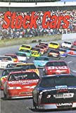 img - for Stock Cars (Cruisin' (Capstone)) book / textbook / text book