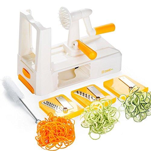zestkit-tri-blade-vegetable-spiral-slicer-spiralizer-veggie-pasta-spaghetti-maker-3-blades-cleaning-
