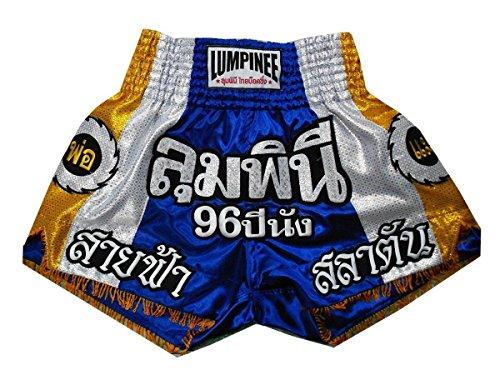 lum-001-lumpinee-k1-muay-thai-kick-boxing-pantaloncini-da-thai-boxe-mma-k-1-kickboxing-boxe-trunks-l