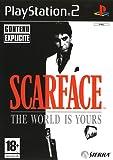 echange, troc Scarface
