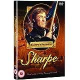 Sharpe's Regiment [DVD]by Sean Bean