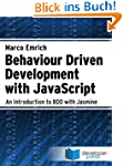 Behaviour Driven Development with Jav...